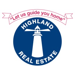 Highland RE Home Search