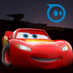 Ultimate Lightning Mcqueen On The App Store
