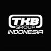 TKB GROUP