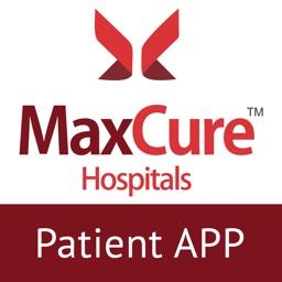 My MaxCure