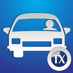 Texas Transportation Code (LawStack Series)