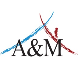A&M Perfect Mortgage App