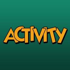 Activities of ACTIVITY Original