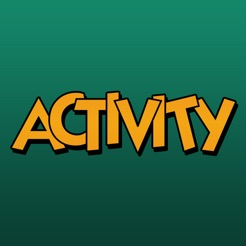 ACTIVITY Original on the App S...