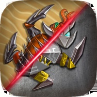 Codes for Kaiju Monsters: Torments Mar Hack
