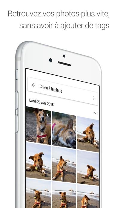download Google Photos apps 2