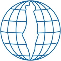 World Israel News