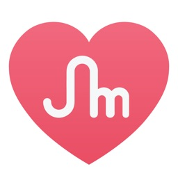Single to Mingle - Dating App