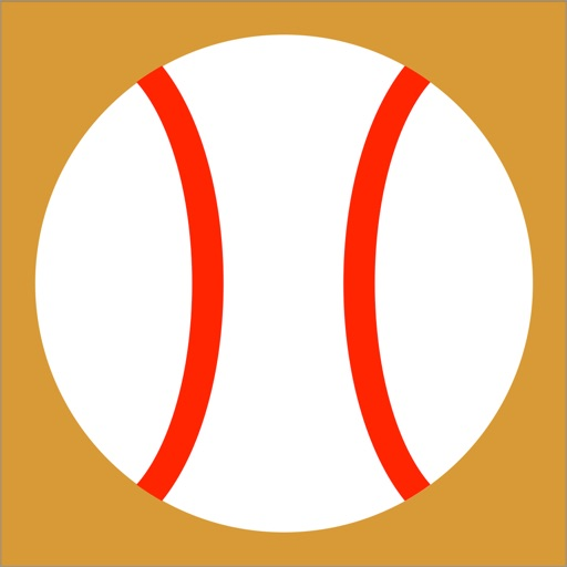 NPB Stats And Info by Y Generation