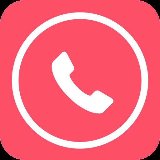 call.center for Mac