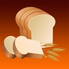 Carb One ~ Carb Counter icon