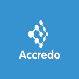 Accredo Invoicing