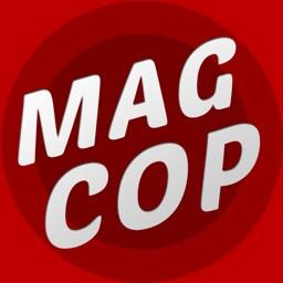 MAGCOP Elements