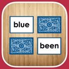 英語学習のための重要な英語の単語を使って記憶ゲーム icon