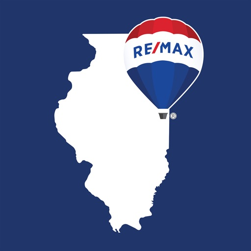 RE/MAX Northern Illinois App