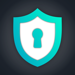 58.My Security - Protection app