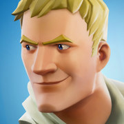 Fortnite Tufnc Popular Games apps Education apps networking apps social apps business apps entertainment apps utilities apps more apps lifestyle apps Mobile iOS Apps Store SPK AppStore Popular iOS Apps Free download iPod touch iPhone iPad apps info iOS store iphone apps ipad apps