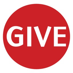 GIVEvolution - Raise Money