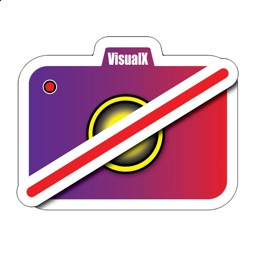 Visual - After Camera Effects