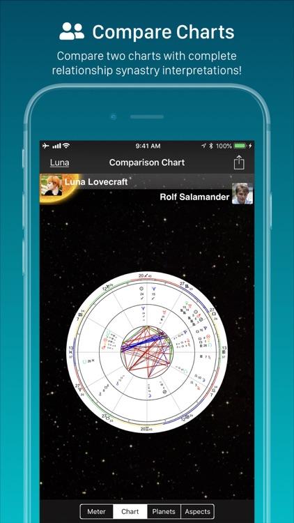 TimePassages screenshot-6