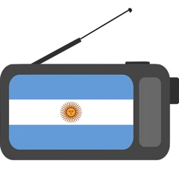 Argentina Radio Music, News Mitre, Metro, Pop Mega by Thanh