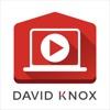 Knox Videos