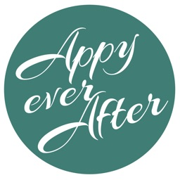 AppyEverAfter Wedding Planning