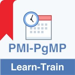 PMPI-PgMP Exam Prep 2018