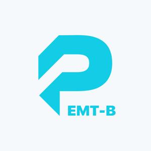 EMT-B Pocket Prep ios app