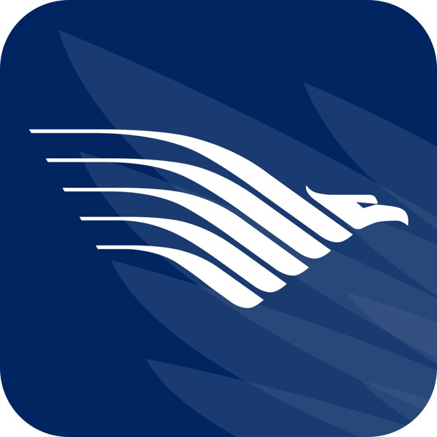 garuda indonesia mobile on the app store