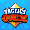 Tactics Guide for Brawl Stars