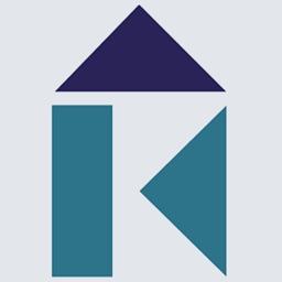 Kent Homechoice CBL