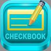 Maxwell Software - Quick Checkbook Pro  artwork