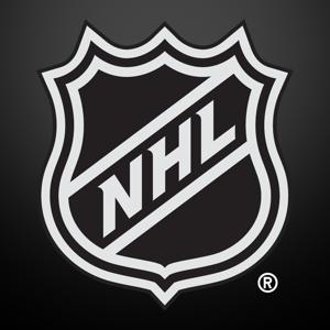 NHL app