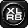 XLR8 - 2XL Games, Inc.