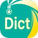 64.English Dictionary - LDOCE
