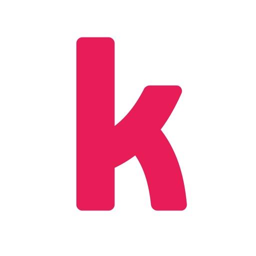 Krue - Discover Live Streaming Musicians
