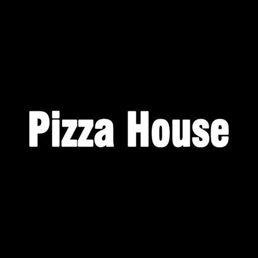 Pizza House Coventry  CV6 6EN