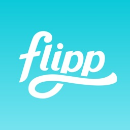 Flipp - Black Friday Ads