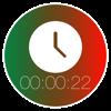 !Timer - LibertyApp Ltd