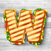 Thumbnail image for Word Sandwich