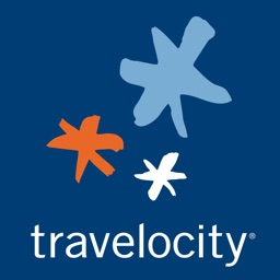 Travelocity Hotel, Flight & Vacation Package Deals