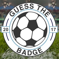 Activities of Guess The Badge