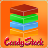 Candy Stack