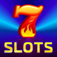 Codes for Slots▹ Hack