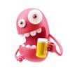 salma akter - Funny Emoji Meme for Messaging  artwork