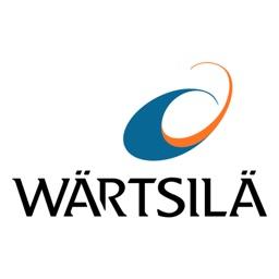 Wärtsilä Oyj IR App