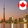 In Sight - Canada