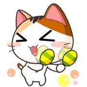 Min Meow Meow Animated V2