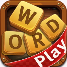 WordPlay- Search Words